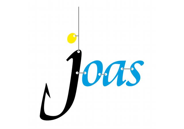 image Joas