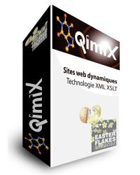 Logo Qimix